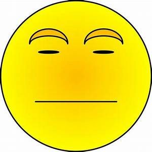 Tired Face Clipart - ClipArt Best - ClipArt Best