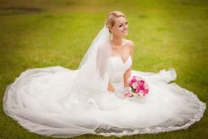 Brautkleider Auf Rechnung : wo brautkleider auf rechnung online kaufen bestellen ~ Themetempest.com Abrechnung