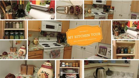 kitchen storage ideas india indian kitchen organization ideas small indian kitchen 6175