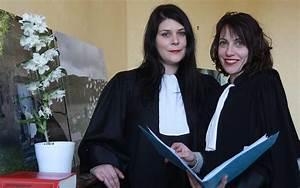 Stationnement Payant Bordeaux : stationnement payant bordeaux les avocats gagnent contre la ville sud ~ Medecine-chirurgie-esthetiques.com Avis de Voitures