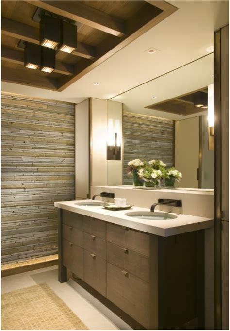 bathroom remodel design modern bathroom design ideas room design ideas
