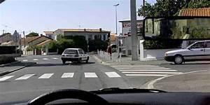 Intersection Code De La Route : code de la route priorit s intersection sans signalisation 3 ~ Medecine-chirurgie-esthetiques.com Avis de Voitures