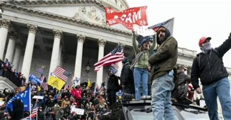 charges  capitol officer  fatally shot protester