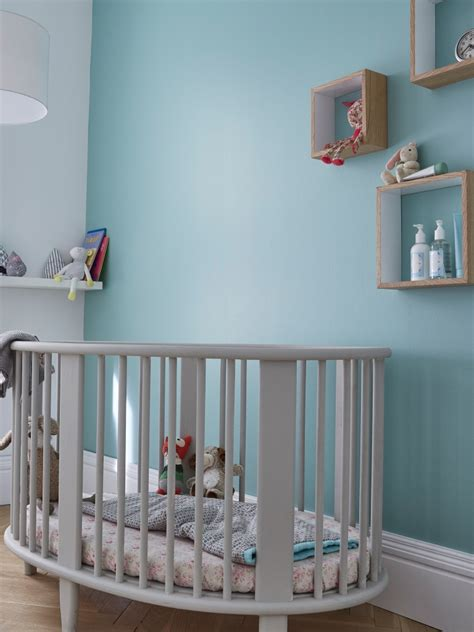 mur chambre fille stunning couleur chambre bebe garcon pictures design
