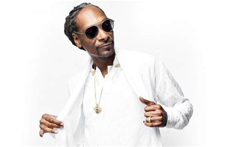Snoop dogg feat mozzy gang signs (from tha streets 2 tha suites 2021). Snoop Dogg - POSTPONED, Date TBD   Reno Events