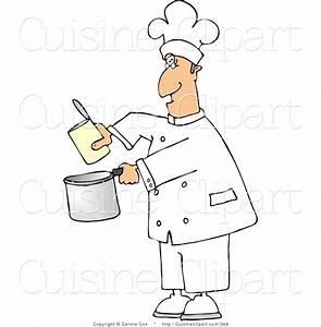 Cuisine Image Clipart (46+)