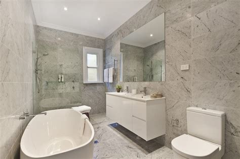 How To Source Cheap Bathroom Tiles In Perth