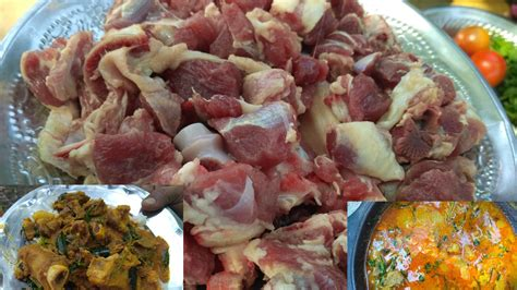 indian mutton curry recipe cooking   village yummy