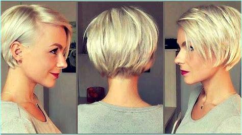 short hair cutting tutorials  womenamazing short