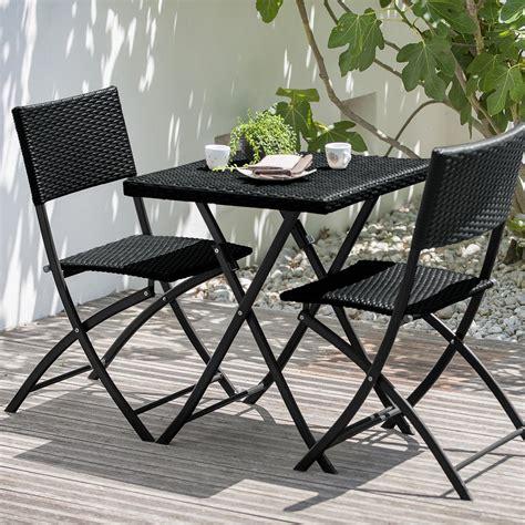 table avec chaise pas cher meilleur de table de jardin avec chaise pas cher jskszm