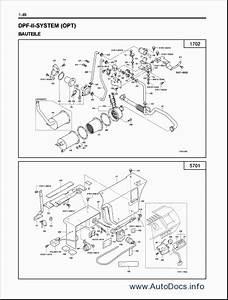 Toyota Industrial Equipment Repair Manual Repair Manual