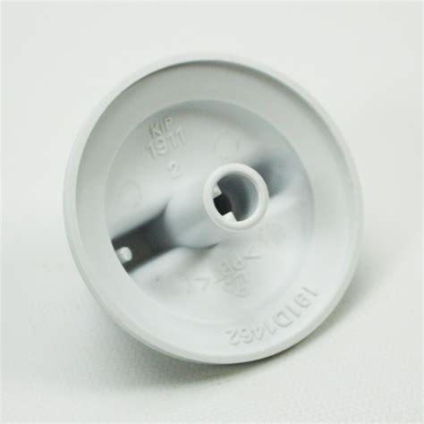ge cooktop knobs genuine oem wb3k5278 ge cooktop burner knob 1201