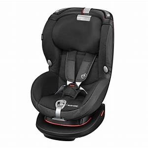 Kindersitze 9 18 Kg : maxi cosi kindersitz rubi xp night black kindersitze 9 ~ Watch28wear.com Haus und Dekorationen