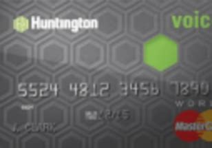 After signing in to your account, you will be able to set payment options that will also help you to pay for the credit card. Huntington Bank Credit Card details, sign-up bonus, rewards, payment information, reviews