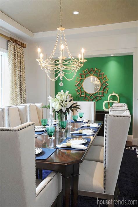 collection   top interior design trends