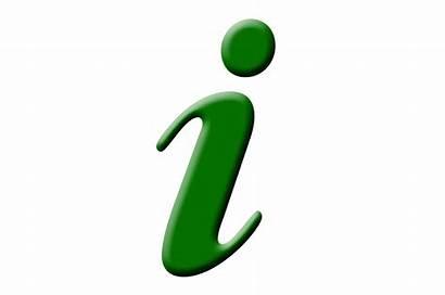 Symbol Tourism Pixabay Domain Publicdomainpictures