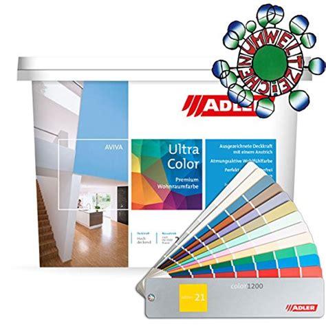 Neon Grün Wandfarbe by Gr 252 N Wandfarbe Und Weitere Malern Tapezieren G 252 Nstig