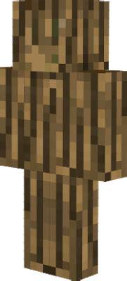 camouflage nova skin