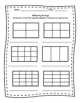 this is just a simple activity sheet to practice writing