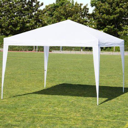 choice products  ez pop  canopy tent