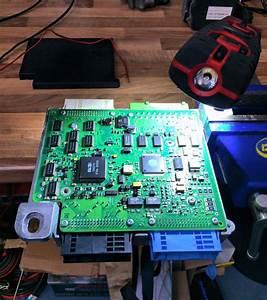 Bcm Repair