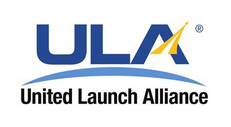 File:ULA logo.svg - Wikipedia