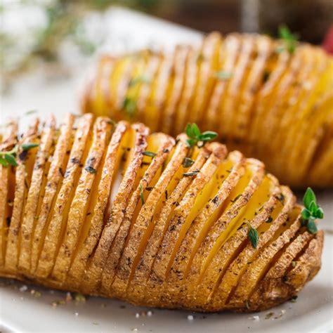 pommes de terre en robe de chambre au four pommes de terre en robe des chs