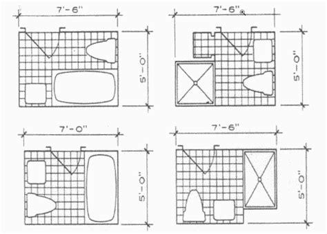 width of tub standard shower width bath with tub shower