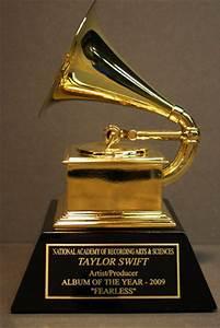Billings Artwork - Laser Engraving the Grammys