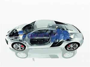 Audi A4 Hybride : audi a3 hybride rechargeable audi newz audi a3 hybride rechargeable technologie de pointe audi ~ Dallasstarsshop.com Idées de Décoration