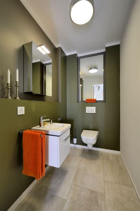 Latexfarbe Fürs Bad by Latexfarbe Top Badezimmer Latexfarbe Neu Badezimmer Fr