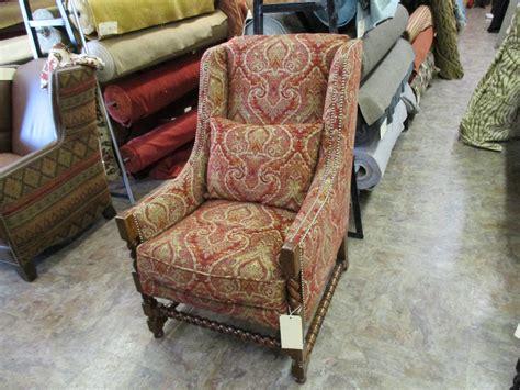 Upholstery Tx by Carolina Upholstery Abilene Tx Furniture Upholstery