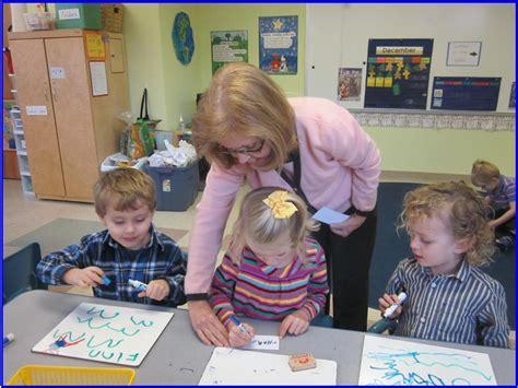 slls preschool dunwoody ga 283 | slls picture 2