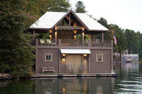 Boat House Virginia Beach by Best 25 Virginia Island Ideas On Pinterest Chincoteague