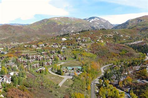 Steamboat Springs Lodging by Ranch At Steamboat Steamboat Springs Resort Lodging