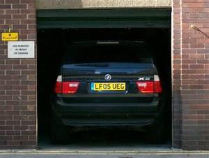 Garage Größe Für 2 Autos : ohr on campus sugyas ~ Jslefanu.com Haus und Dekorationen