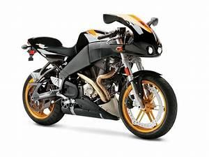 La Plus Belle Moto Du Monde : fonds d 39 cran motos les plus belles motos du monde fonds ecran moto 08 ~ Medecine-chirurgie-esthetiques.com Avis de Voitures