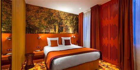 couleur chaude pour une chambre best chambre couleurs chaudes pictures seiunkel us