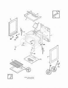 Computer Parts Drawing At Getdrawings