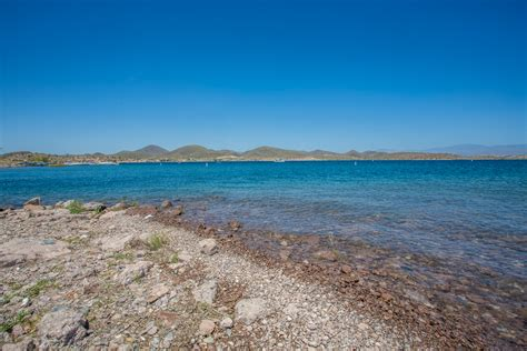 Fishing Boat Rentals Lake Pleasant Az by Lake Pleasant Waterski Arizona