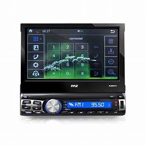 Pyle Plrnv71 Car Receiver Download Instruction Manual Pdf