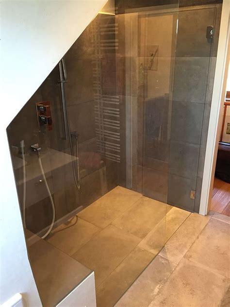 dusche unter dachschräge haus unter denkmalschutz renovieren barockhaus vollst ndig saniert sch ner wohnen bild 1 aus