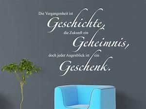 Westwing Gutschein Kaufen : eltville gutschein gutschein rocolinos ~ A.2002-acura-tl-radio.info Haus und Dekorationen