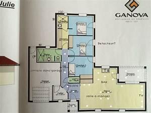 Spot Plafond Salon : calcul du nombre de spot pour salon 114 messages page 7 ~ Edinachiropracticcenter.com Idées de Décoration