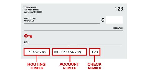 How to Set Up Direct Deposit | KeyBank