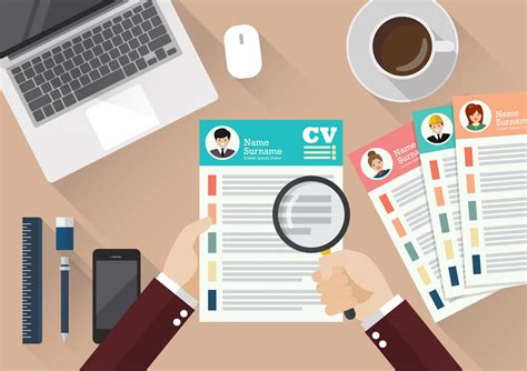 How To Update Your Cv by How Often Should I Update My Cv Why Itcontracting