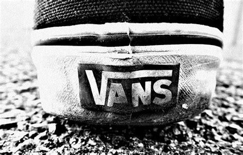 Vans Logo On Tumblr