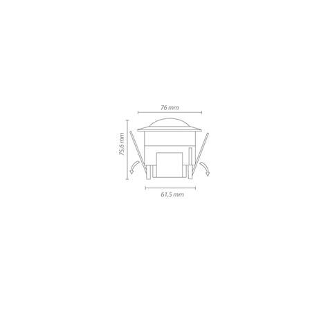 detecteur de mouvement plafond encastrable d 233 tecteur de mouvement encastr 233