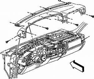 2000 Pontiac Sunfire 2 4l Fi Dohc 4cyl