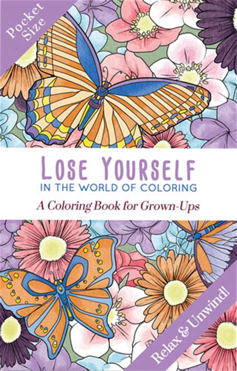 jfl enterprises crafts jewelry adult coloring books